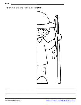 How to write history essay pdf
